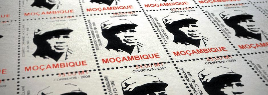 mondlane-stamp-03