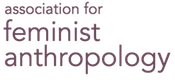 association-of-feminist-anthropologist